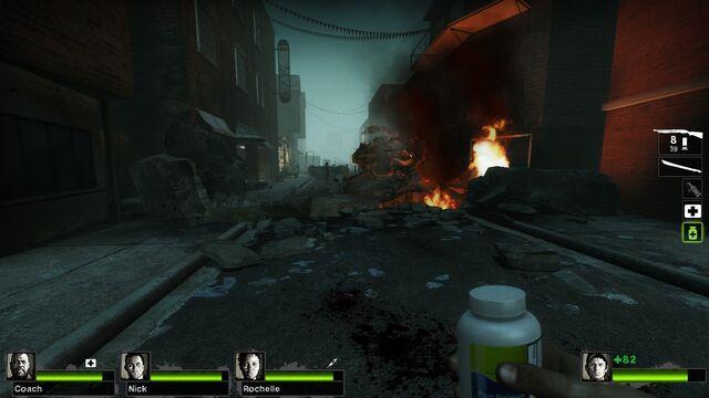 File:Suicide Blitz 2-The Riverwalk 2.jpg