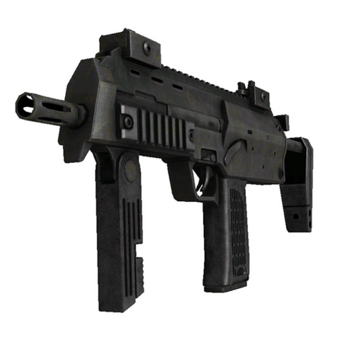 File:Compact smg.png