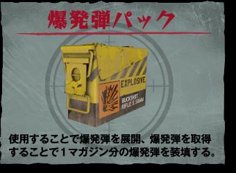 File:Explosiveammo jp.png