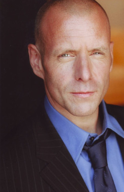 File:Hugh Dillon.jpg