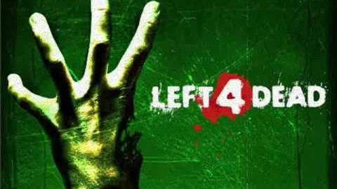 Left 4 Dead Soundtrack- 'Train to Miami'