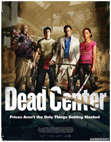 Archivo:Dead Center.jpg