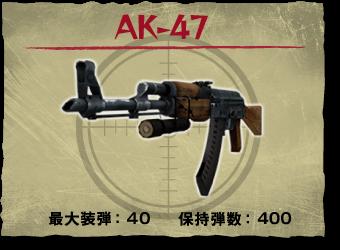 File:Ak47 jp.png