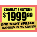 File:Sign gunshop combatshot.png