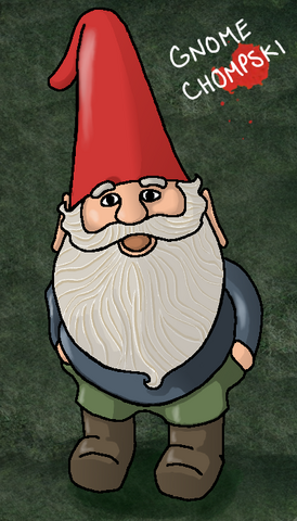File:Gnome Chompski by Kazay441.png