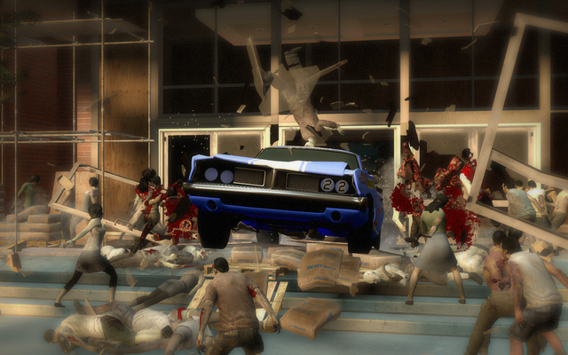 File:L4D2-DeadCenter-Escape.png