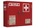 Medicalcabinet 1.png