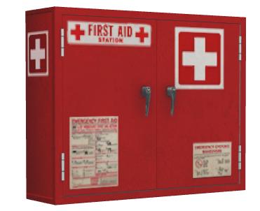 File:Medicalcabinet 1.png