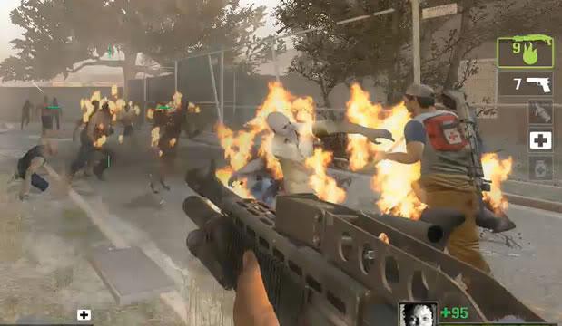 File:WEAP incendiary shotgun.jpg