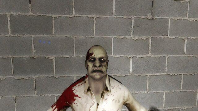File:Left 4 dead 2 Bald Infected.jpg