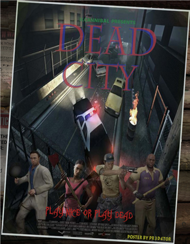 File:DeadCityL4D2.png