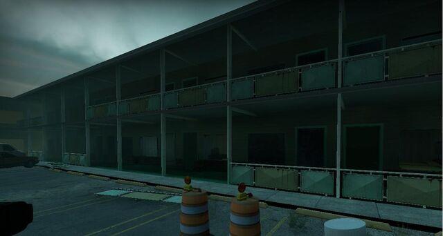 File:Motel 2.jpg