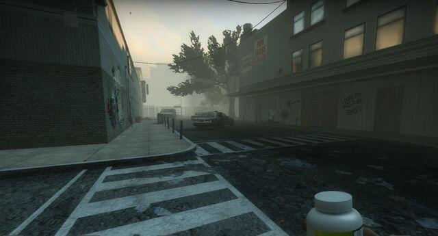 File:Suicide Blitz 2-The City 6.jpg