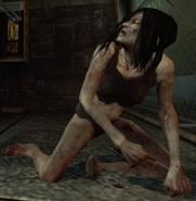 File:Sobbing Witch.jpg