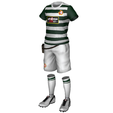 File:Soccer jersey.png