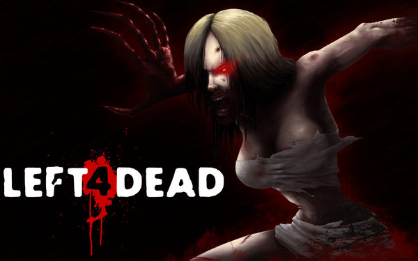 File:Left 4 Dead Witch Background by Cottommy.jpg
