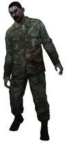 Zombiem 1