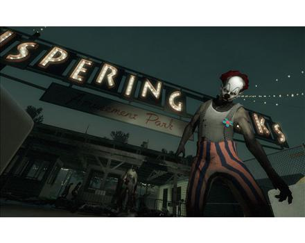 File:Dark Carnival Clown.jpg