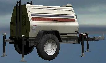 File:Generator4.jpg