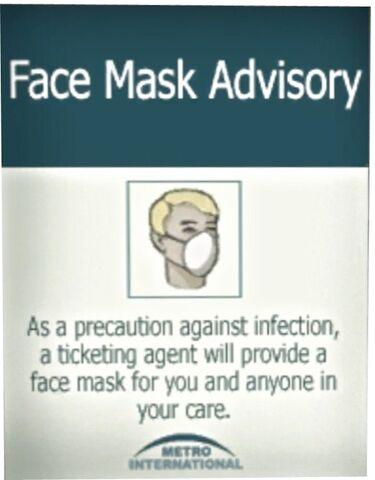 File:Airport Warning Sign 4.jpg