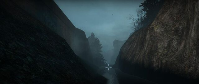 File:The creek.jpg
