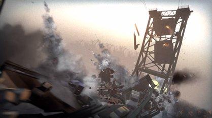 File:The Bridge is falling.jpg