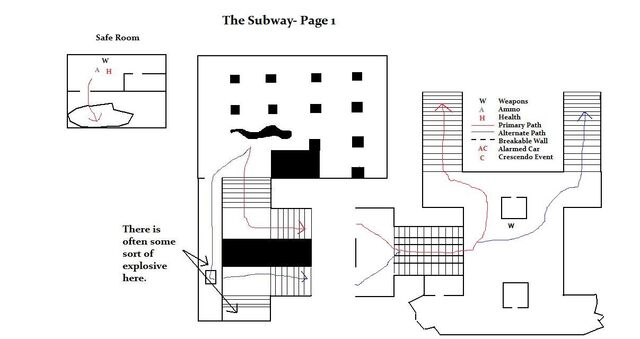 File:The Subway (1)- L4D.jpg