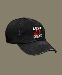 File:Thumb l4d distress hat.png