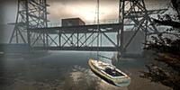 Port Finale