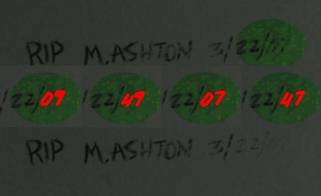 File:Date in l4d.jpg