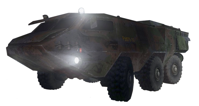 File:L4d farmhouse apc.png