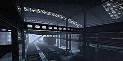 L4d bh tunnel