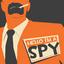 Fyi spy.png