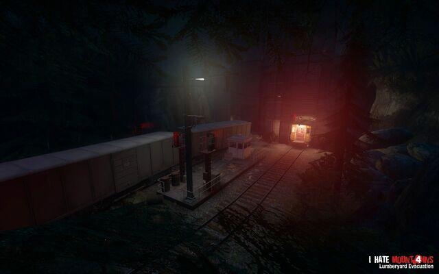 File:Ihm lumberyard 01.jpg