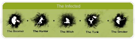 File:Theinfectedlime.jpg