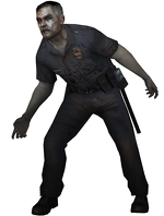 File:Police man.png