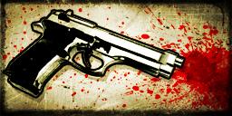 File:Lone gunman.jpg