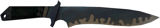 File:180px-Css knives.png