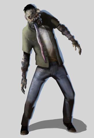 File:Smoker-left-4-dead-zombie-character-artwork.jpg