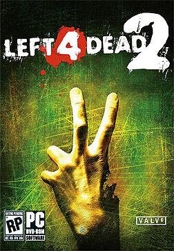 File:252px-Left 4 dead 2.jpg