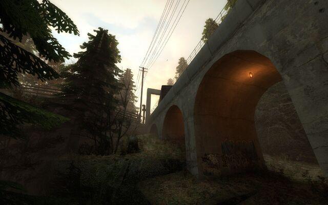 File:Fatalfreight woods 2.jpg