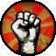 Файл:Achievements button.png