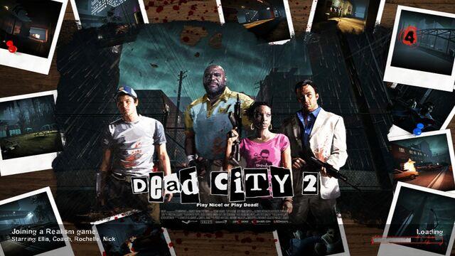 File:DeadCity2.jpg