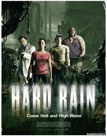 Archivo:Hard Rain.jpg