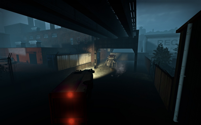 File:L4d garage02 lots0026.png