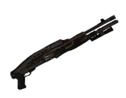 File:Combat shotgun.png