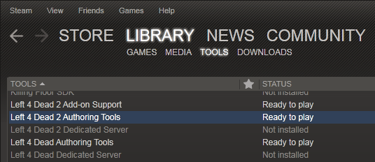 File:Steam addon support.png