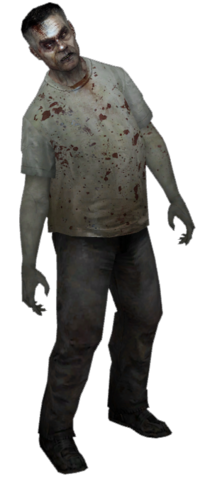 File:Zombie 1.png