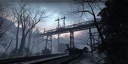 L4d bh bridge