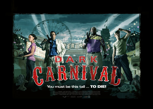 File:Dark Carnival. Boy. Wish i were there -bill.jpg